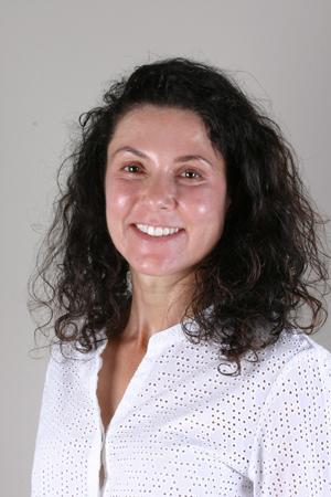 Noemia Teixeira Bettencourt