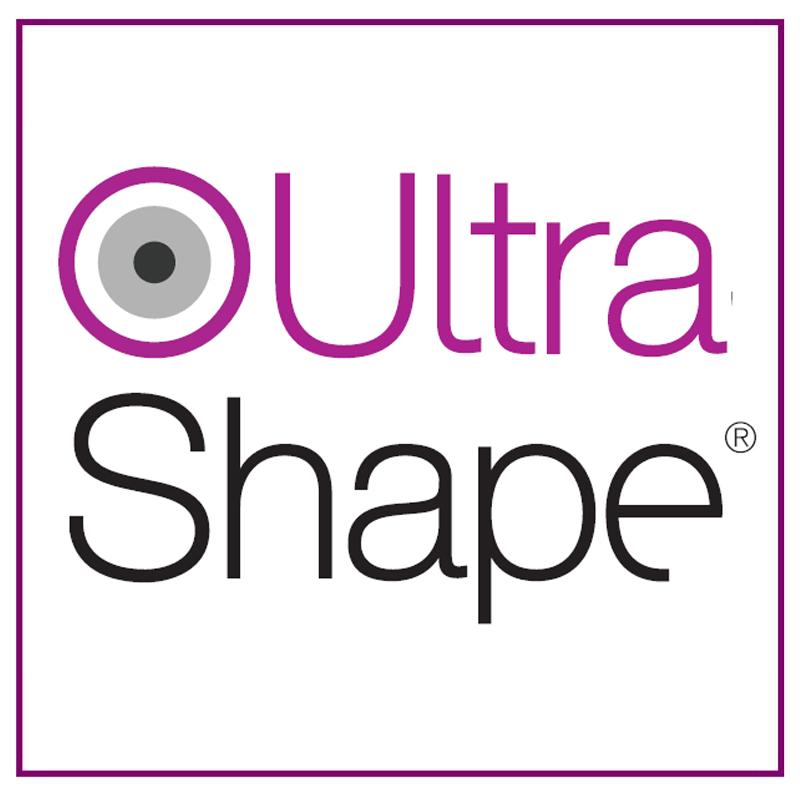 UltraShape na Clínica PRIVÉ