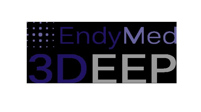 EndyMED 3DEEP na Clínica PRIVÉ