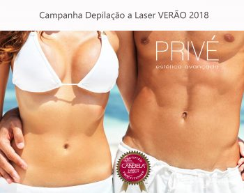 candela-laser-hair-removal 2