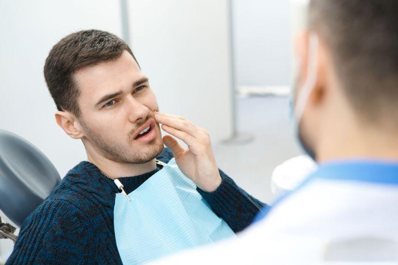 Extrair os Dentes do Siso na Clínica PRIVÉ