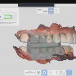 WorkFlow 100% Digital na Clinica PRIVÉ